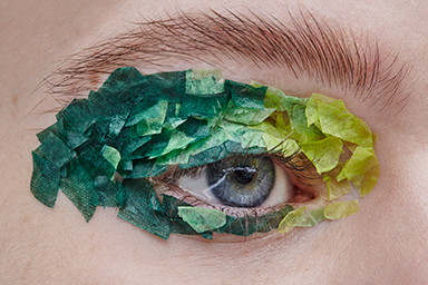 Eyeshadow-280.jpg