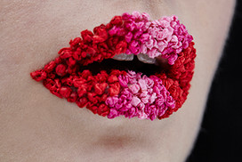 Lips-359.jpg