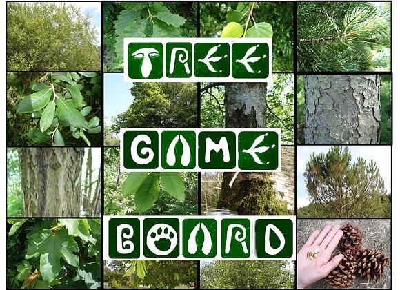 Tree Game Board2