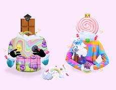 jollypop.jpg