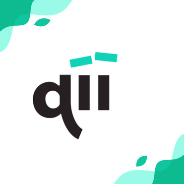 qii logo smile waves.mp4