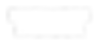 BI_dark_background_white_vertical.png