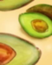 Imprimer Aquarelle Avocat