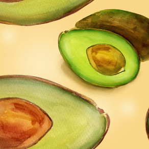 Coach Sean's List of Calorie Dense 'Healthy' Foods You Should Avoid for Fat Loss!