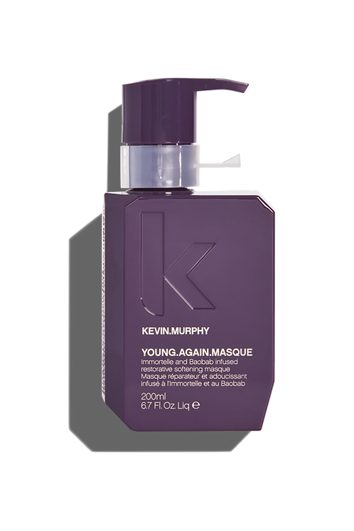 Young Again Mask 200ml