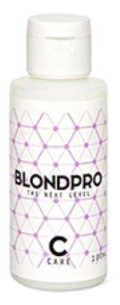 Blonde Pro C