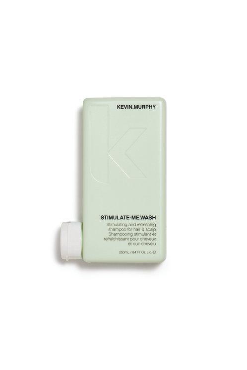 Stimulate Me Wash 250ml