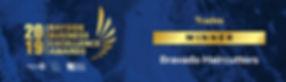 Bravado banner.jpg