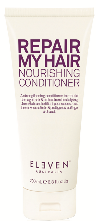 Repair My Hair Nourishing Conditioner
