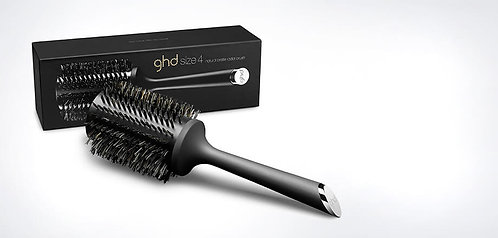 GHD - Size 4 Bristle Brush 55mm