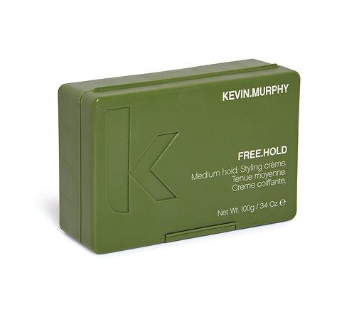 Free Hold 150ml