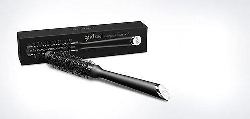 GHD - Ceramic Brush Size 1 (25mm)