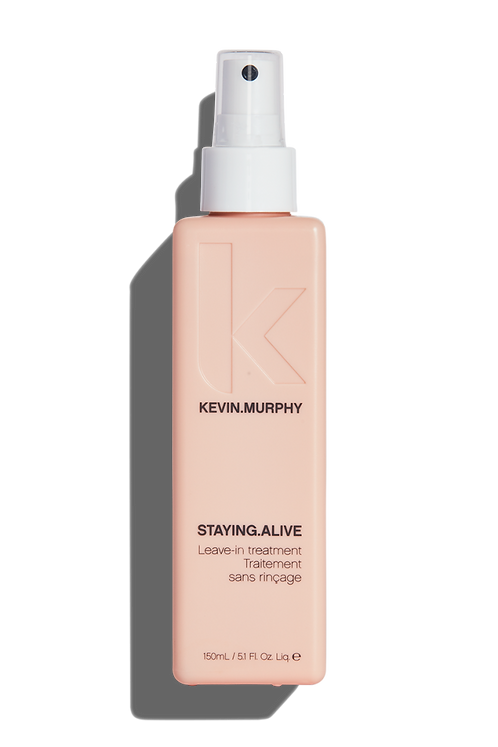Staying Alive 200ml