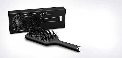 GHD - Paddle Brush