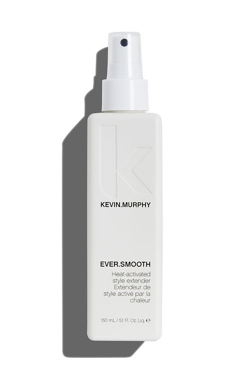 Ever Smooth 200ml