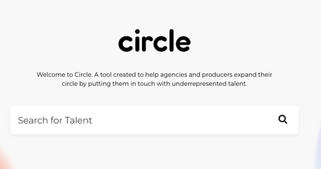 GrowYourCircle.org                 Post Launch Maintenance and Moderation