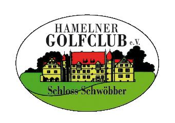 logo-golfclub.png