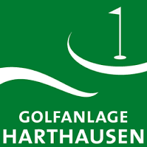 harthausen logo.png