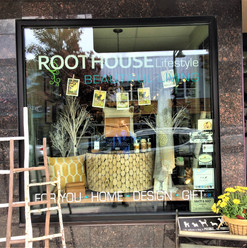 Roothouse Window Decals.jpg