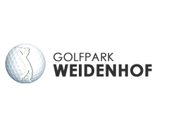 weidenhof.png