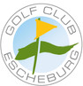 GCE-Logo_klein.jpg