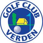 GC_verden_logo.jpg
