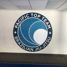 PTT - Large Format Wall Logo.jpg