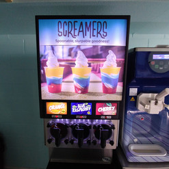 Lickity Splitz Screamers.jpg