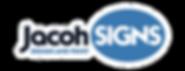 Transparent logo for website-01[2063].pn