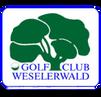 tn160_28_weselerwald.png