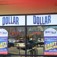 Dollar Dollar Window Decals.jpg