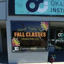 OCI Window Decals.jpg