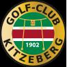 kitzeberg.png