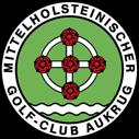 logo_mhgca.png