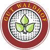 waldhof_logo.jpg