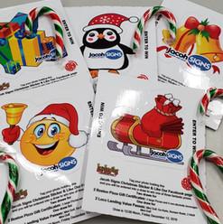 Jacoh Stickers.jpg