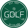 golf-in-hude.png