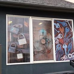 Lockworks Window Wrap.jpg