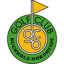 bucholz_logo.jpeg