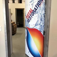 Large Format Door Wrap.jpg