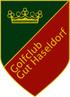 GolfClub_Logo2015_kl.jpg