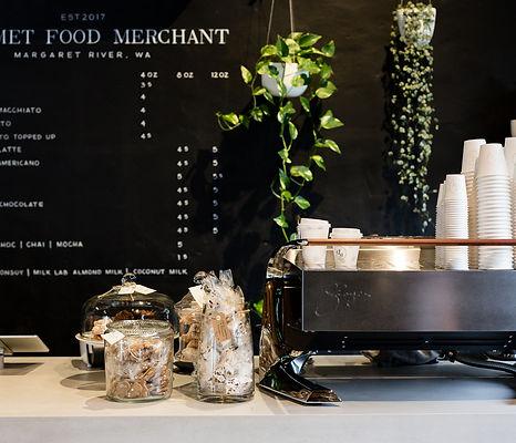 JAG_06-20+Gourmet+Food+Merchant_002_w.jp