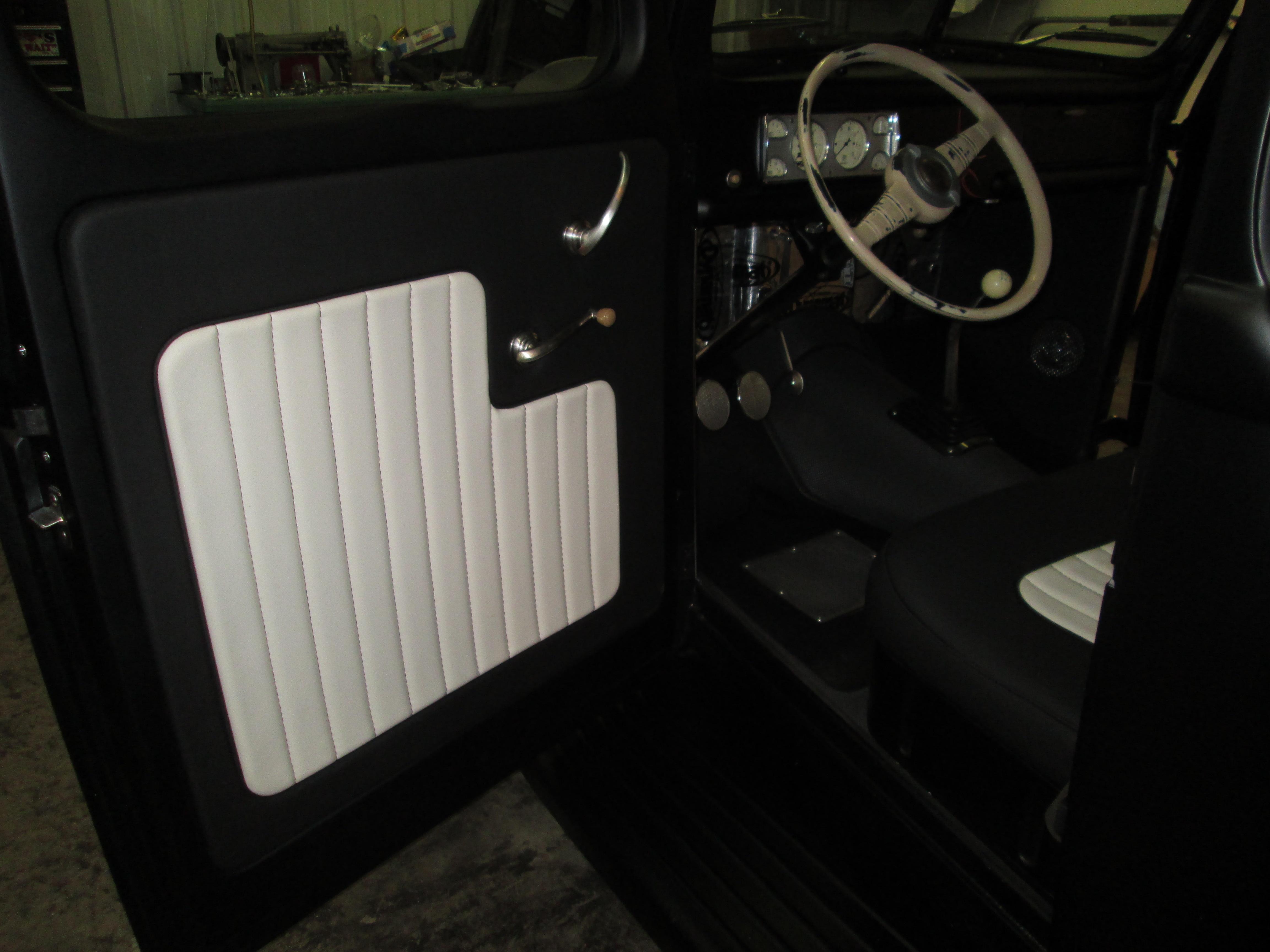 37 Ford Door panel.JPG