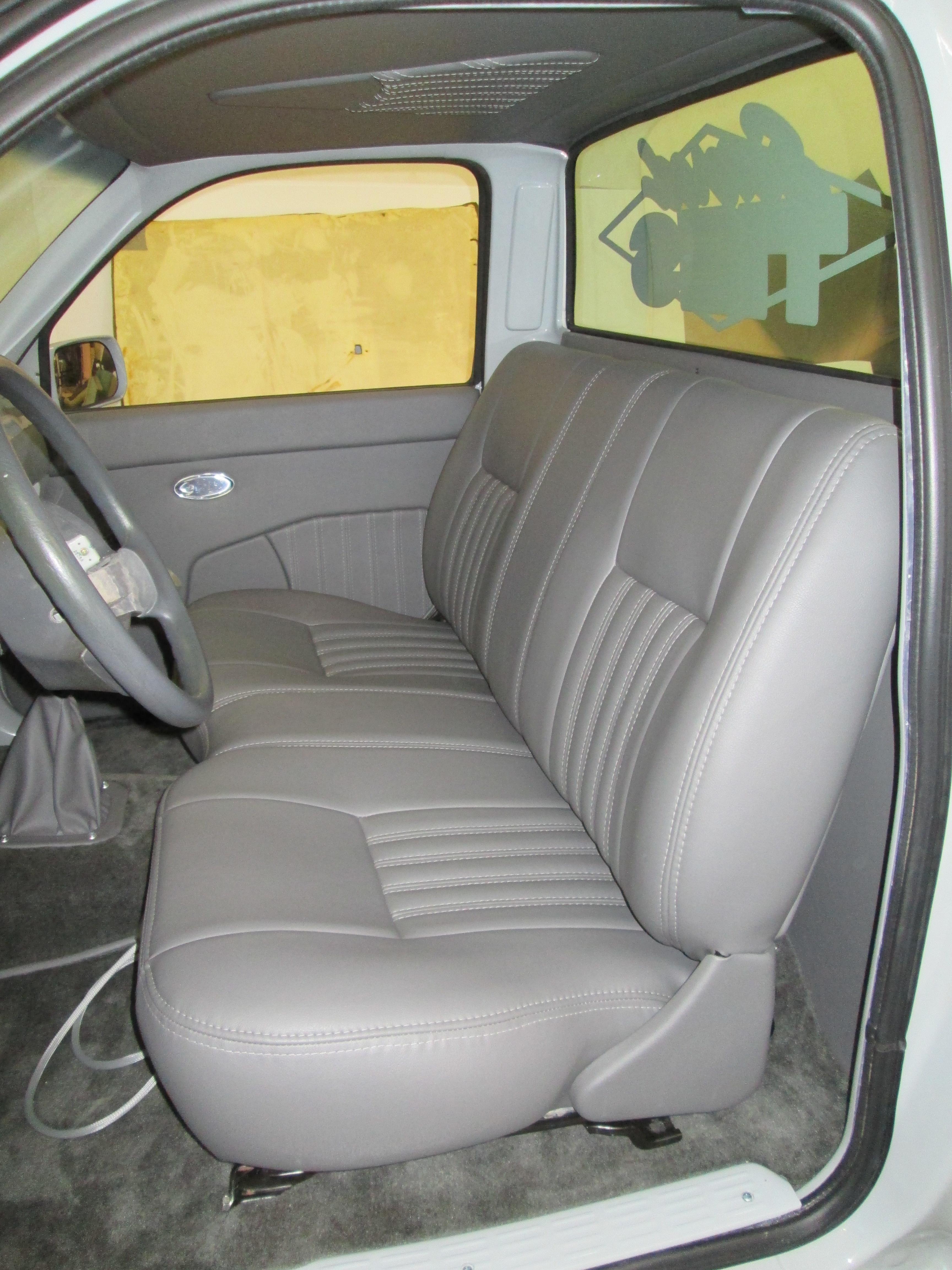 mini truck interior.JPG