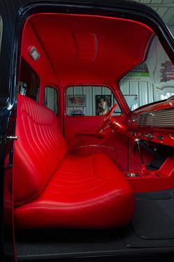 1949GMC Truck