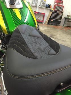 Seat1-2.jpg