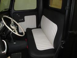 37 Ford interior.JPG