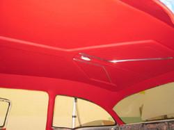 55 Chevy 210