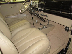 '46 Chevy Truck