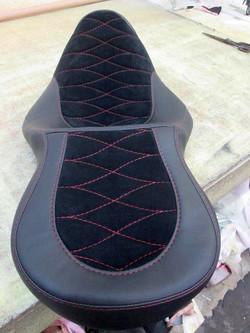 Seat2-1.jpg